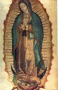 385px-Virgen_de_guadalupe1